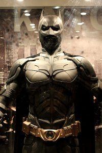400px-Dark_Knight_Rises Batman Dark Knight Memorabilia