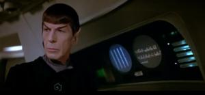 Star Trek Memorabilia