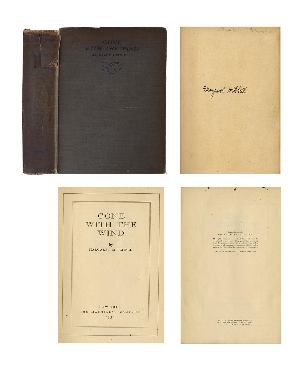 "Jane austen's ""emma"" in early america   new york society library."