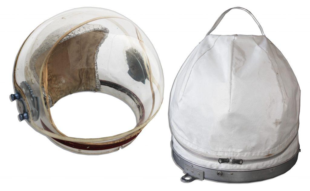 Apollo Helmet