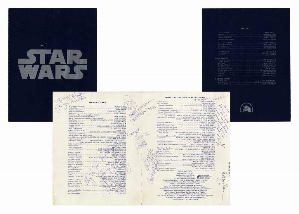 Ron Frenz Tom Palmer Star Wars Cover Art